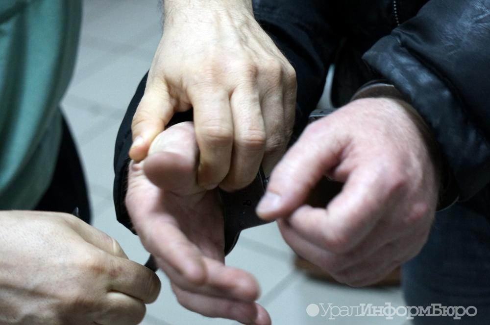 Совладельца турфирмы'Лабиринт экстрадируют в Россию