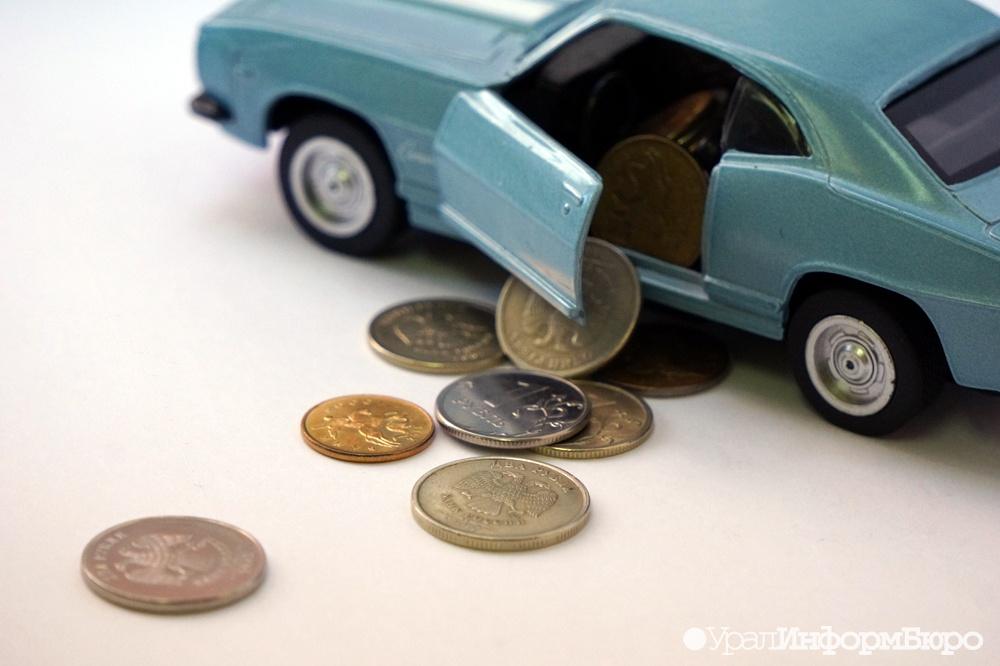 Цены на Lada включили'четвертую скорость