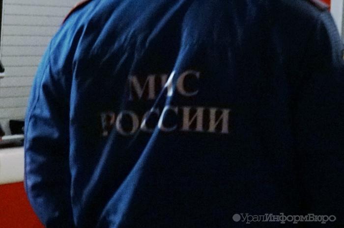 Погибший на перевале Дятлова турист просил оставить его одного