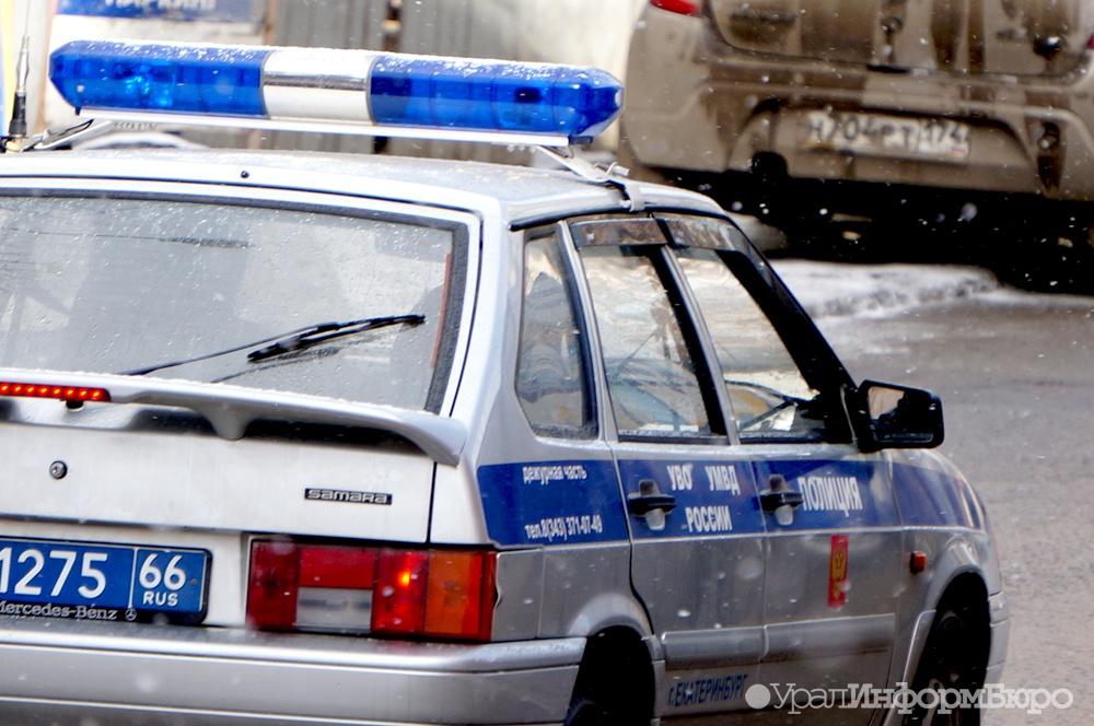 В Екатеринбурге из музея истории уральского рока украли раритеты