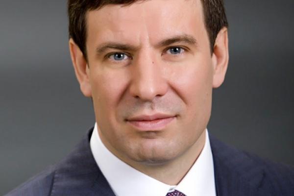 Юревич собирает подписи, чтобы пойти в Государственную думу самовыдвиженцем