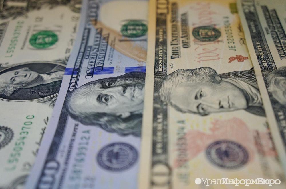 Санкции влетели Западу в 60 миллиардов долларов