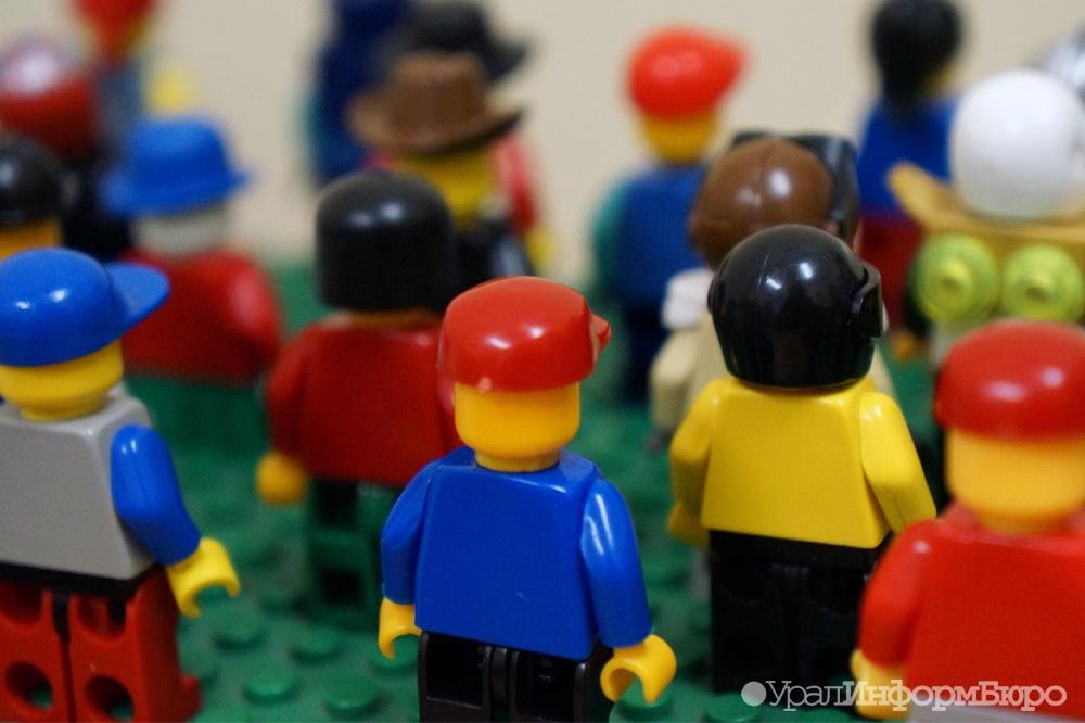 Омбудсмен: Российская Федерация потеряла 6,8 млн рабочих мест затри года
