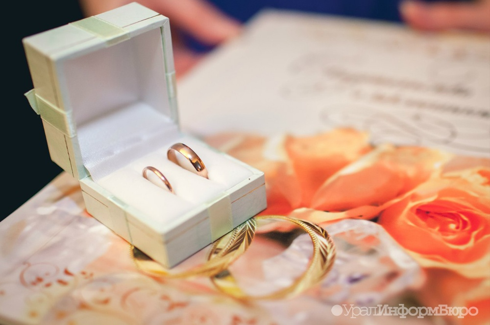 26-летняя Кристен Стюарт сделала предложение собственной девушке