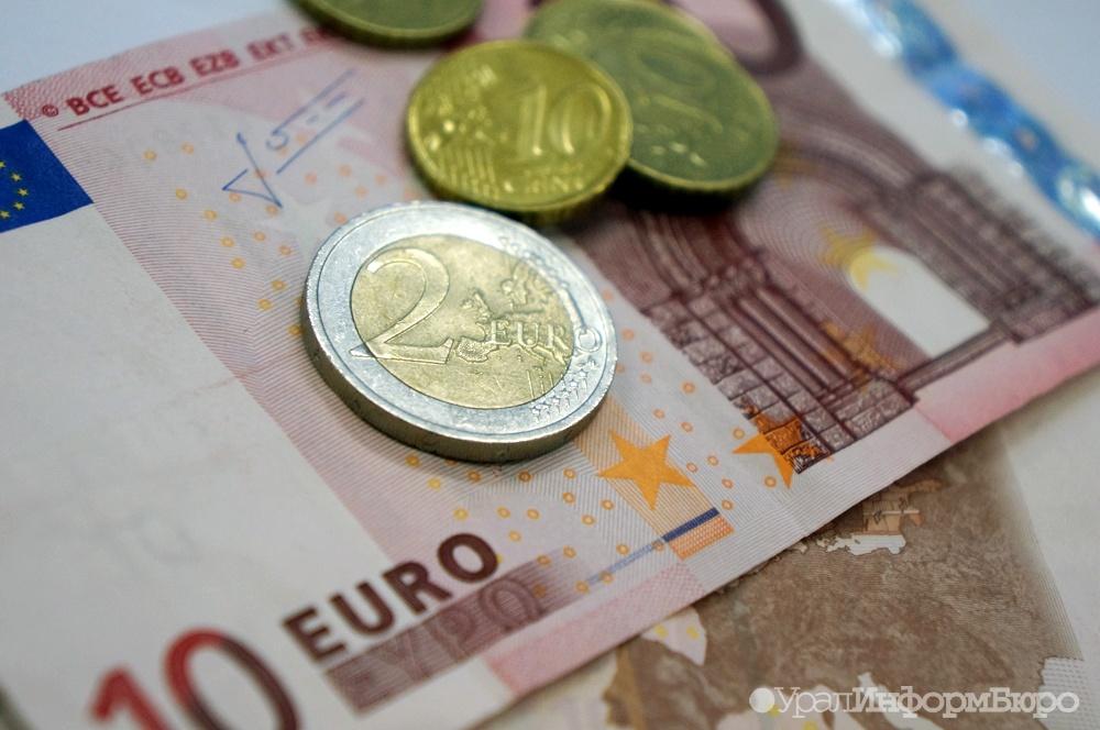 «Минюст объявил дефолт»: денежных средств навыплаты порешениям ЕСПЧ нет