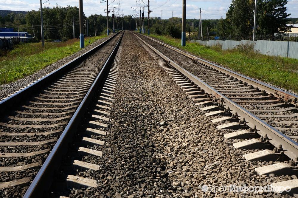 Нижний Новгород: заканчивается проектирование ВСМ научастке Москва