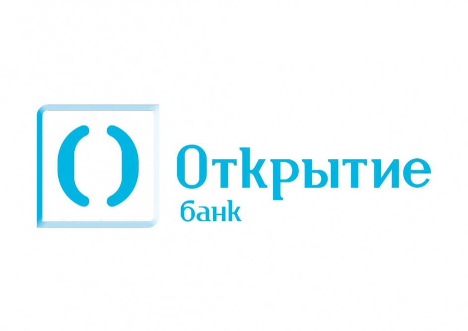 Крупнейшие банки РФ подключили Apple Pay