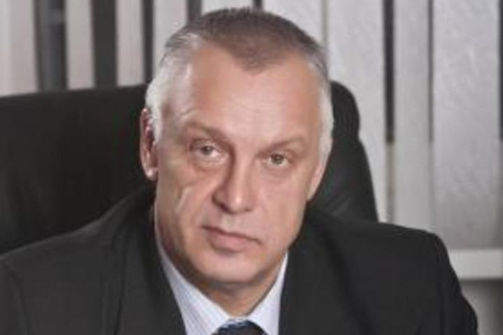 Дело на18 млн.: свердловский экс-мэр отдан под суд