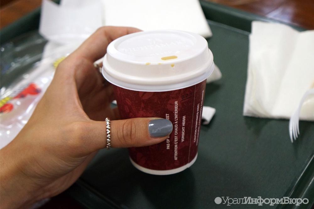 Медведев запоздал с мыслью переименования кофе «американо»