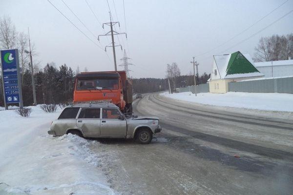 Впоселке Садовый закончит ходить публичный транспорт