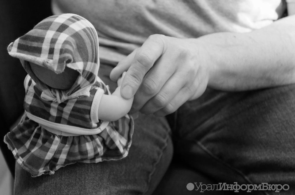 ВПрикамье отец-алкоголик 4 года насиловал свою малолетнюю дочь