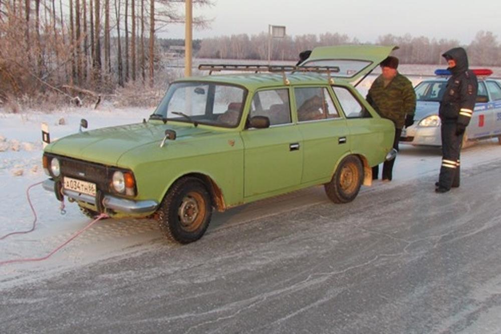 Дешевые новые зимние шины в москве дешево