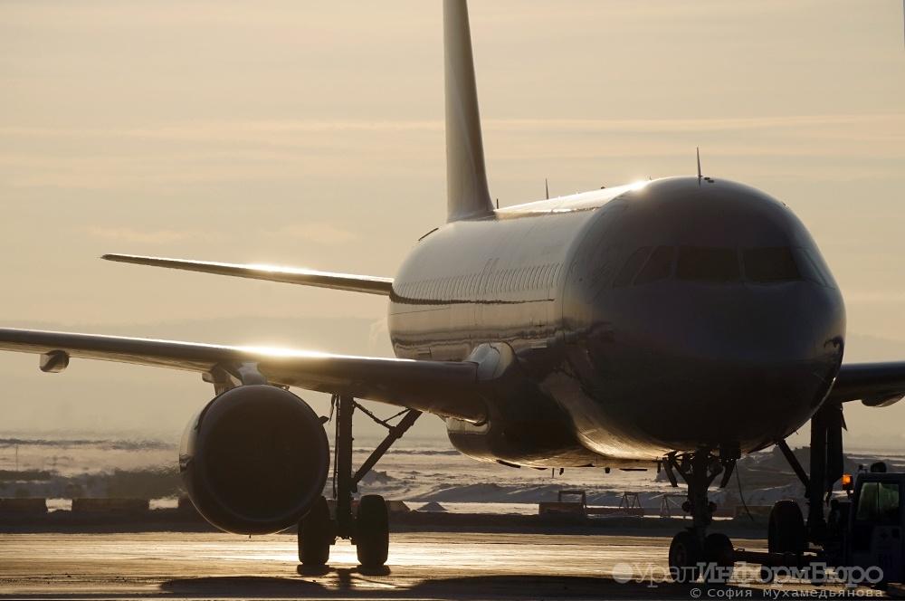 «Победа» будет осуществлять регулярные рейсы вГоа
