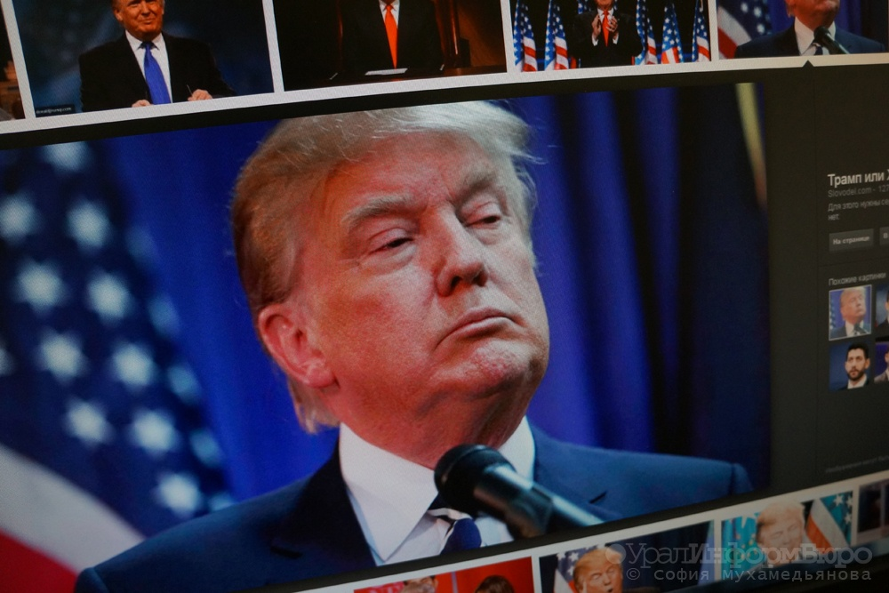 После победы Трампа русские миллиардеры стали богаче на USD 29 млрд