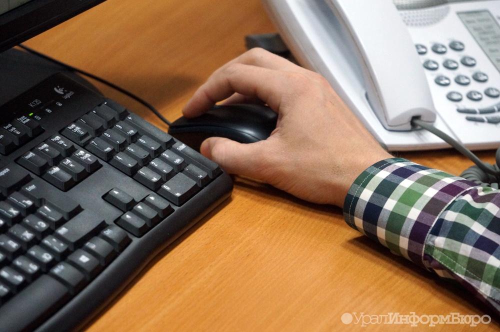 ВНовый год новосибирцы предпочли мобильный интернет