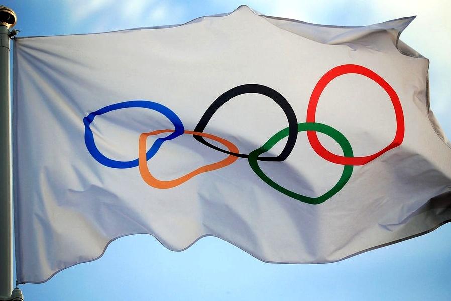 Зауральская тяжелоатлетка получит золотую медаль Олимпиады встолице Китая