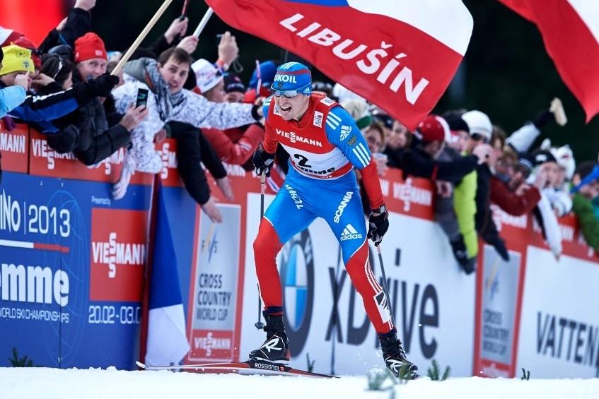 Временное отстранение лыжников Легкова иБелова оставлено всиле— юрист