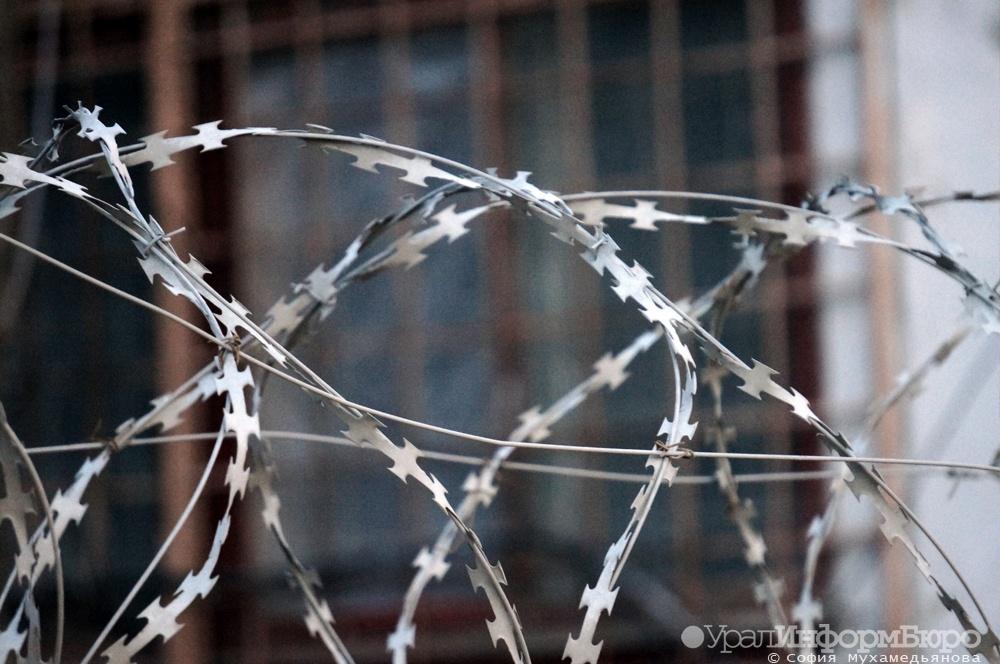 ВЕкатеринбурге перед судом предстанет прошлый шофёр такси, обвиняемый вубийстве девушки