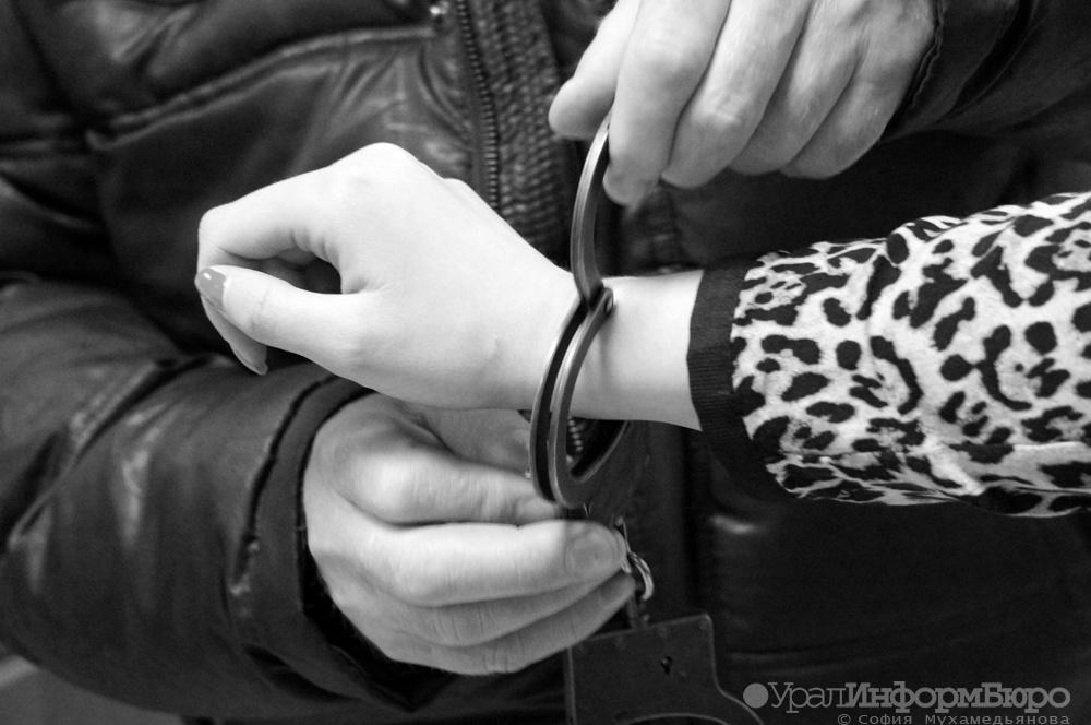 ВЧелябинской области руководитель поселения задержана поподозрению вполучении взяток