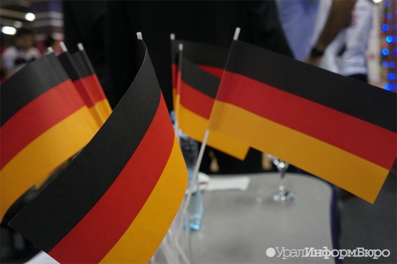 Опрос: Канцлером Германии могбы стать Шульц, еслибы голосовали рядовые немцы