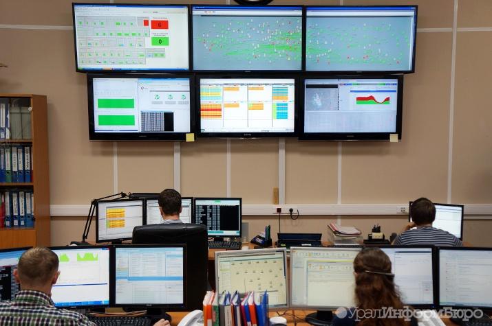 В Российской Федерации начали разработку квантового компьютера