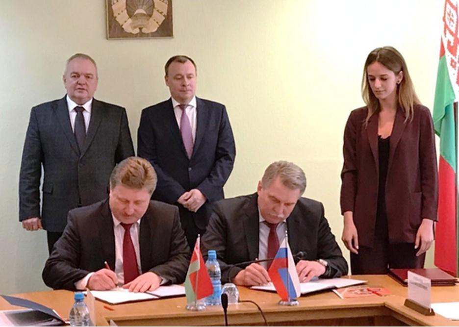 УТЗ поставит турбину для реконструкции Минской ТЭЦ-3