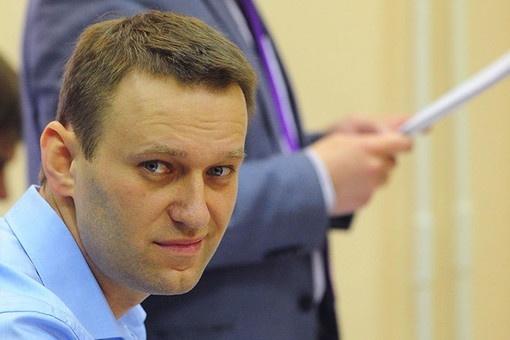 Алексей Навальный планирует открыть вСаратов собственный штаб 24марта