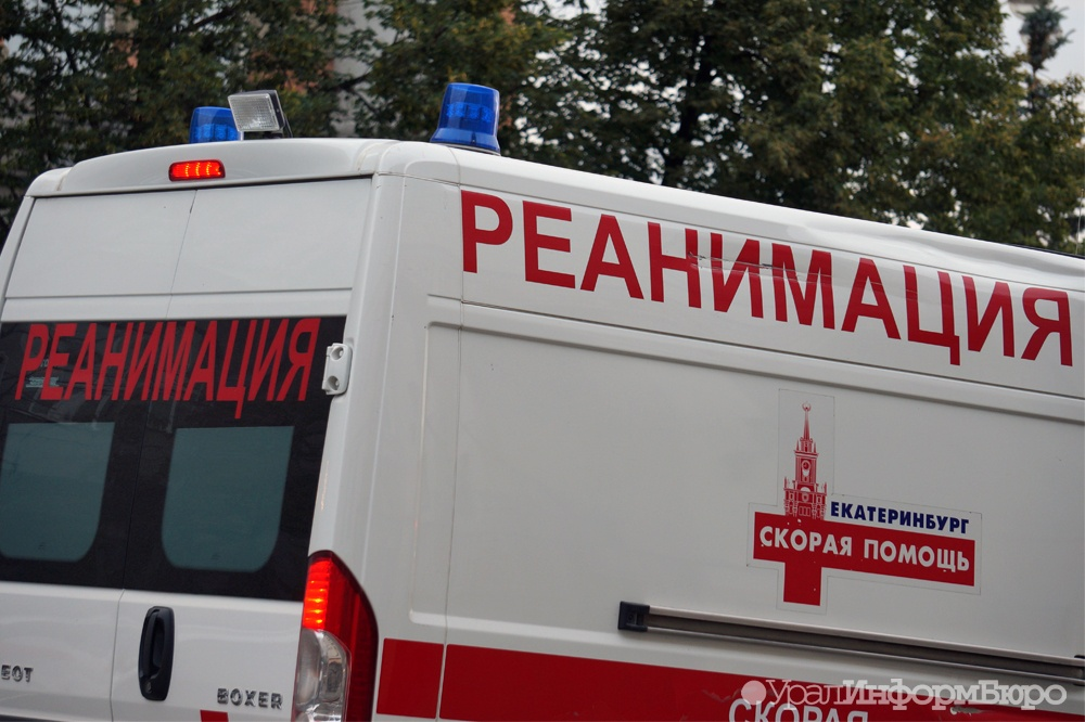 Сургутянин застрелил изобреза ружья предпринимателя иего приятельницу