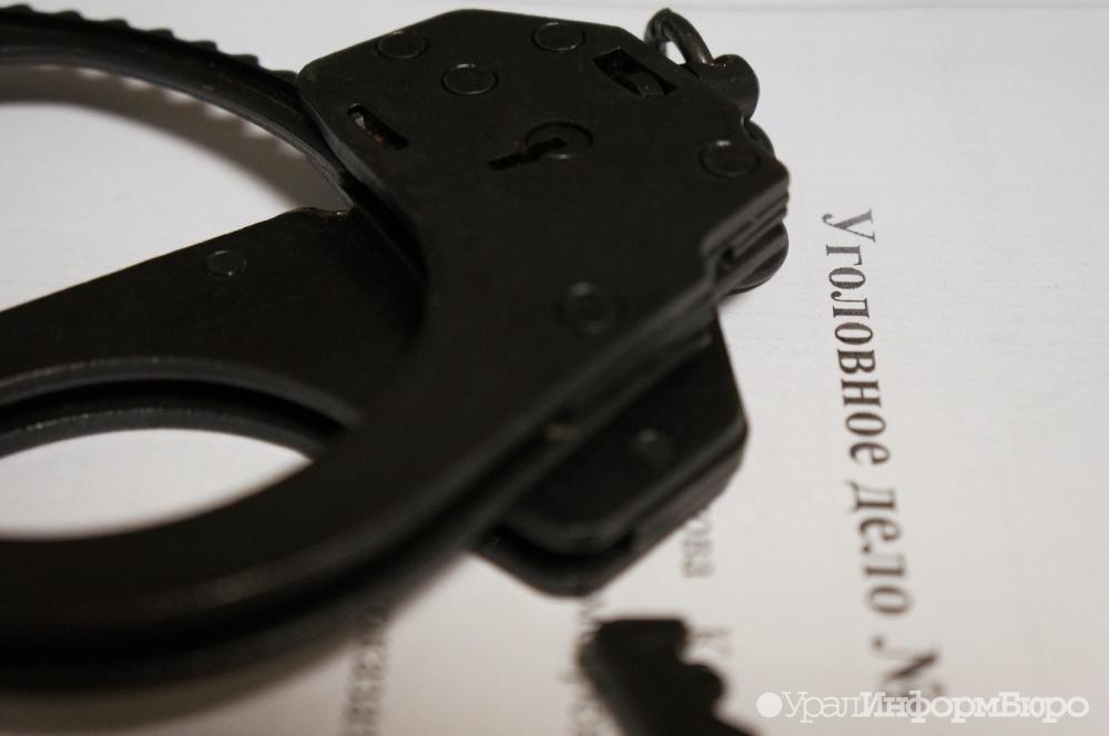 2-ое дело Сандакова перенаправлено нарассмотрение вСоветский районный суд