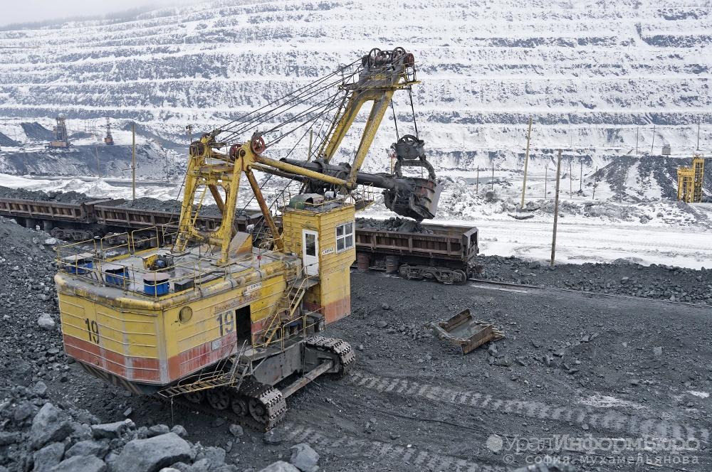 «Северсталь» вошла в 10-ку наилучших горнодобывающих компаний РФ по воздействию наэкологию