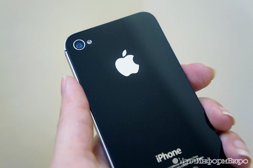 20% всех телефонов вмире являются подделками— исследование