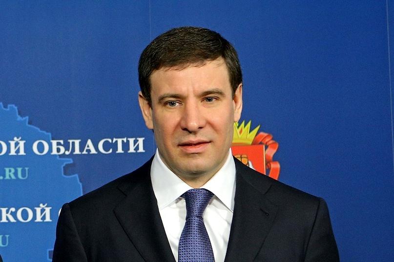 Вдоме Михаила Юревича вЧелябинске прошли обыски