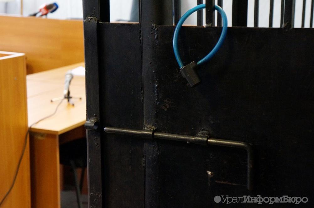 Павлу Ляху продлили срок пребывания под домашним арестом
