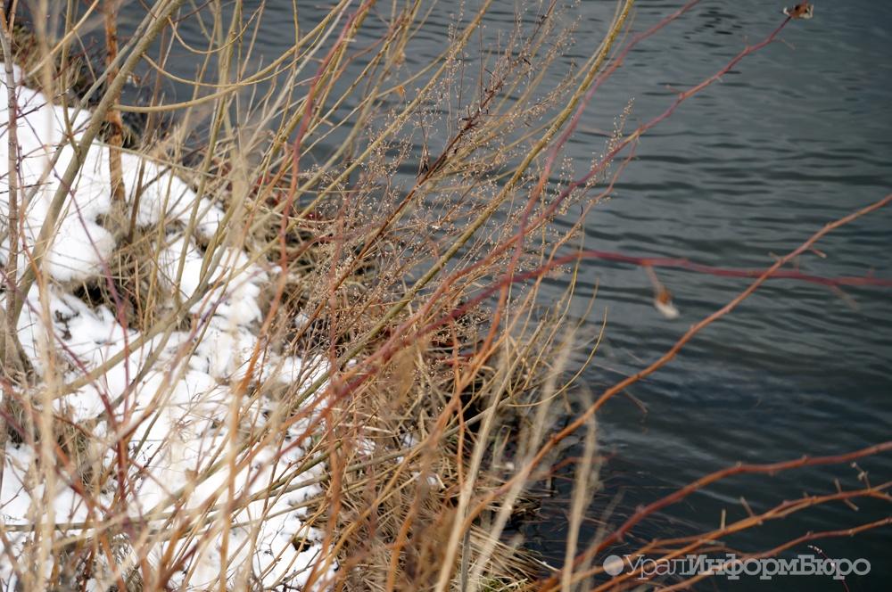 Паводок отрезал отцивилизации 31 населенный пункт Свердловской области