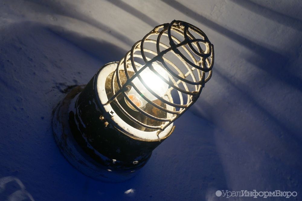 Вред  «МРСК Урала» откражи электрической энергии  составил около  222 млн руб.  загод