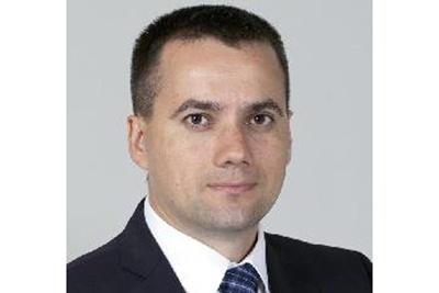 Следователи передали всуд уголовное дело руководителя Каслинского района