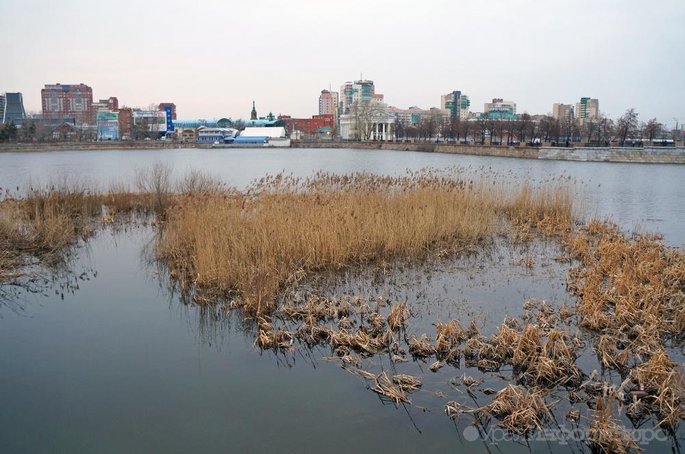 На подготовку к ШОС и БРИКС в Челябинске направят около 3 миллиардов