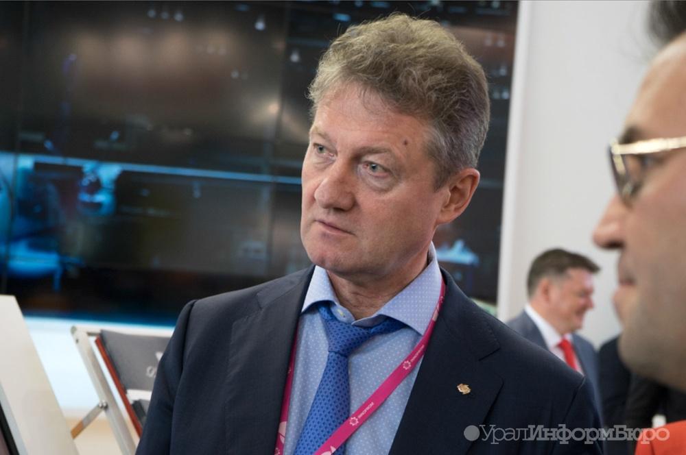 Forbes назвал сына совладельца «Лукойла» богатейшим наследником Российской Федерации
