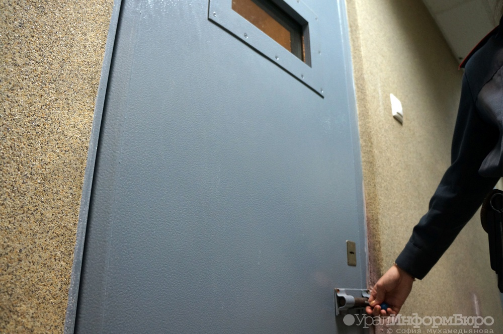 Экс-директор отдела милиции вВерхней Салде признан виновным в20 правонарушениях