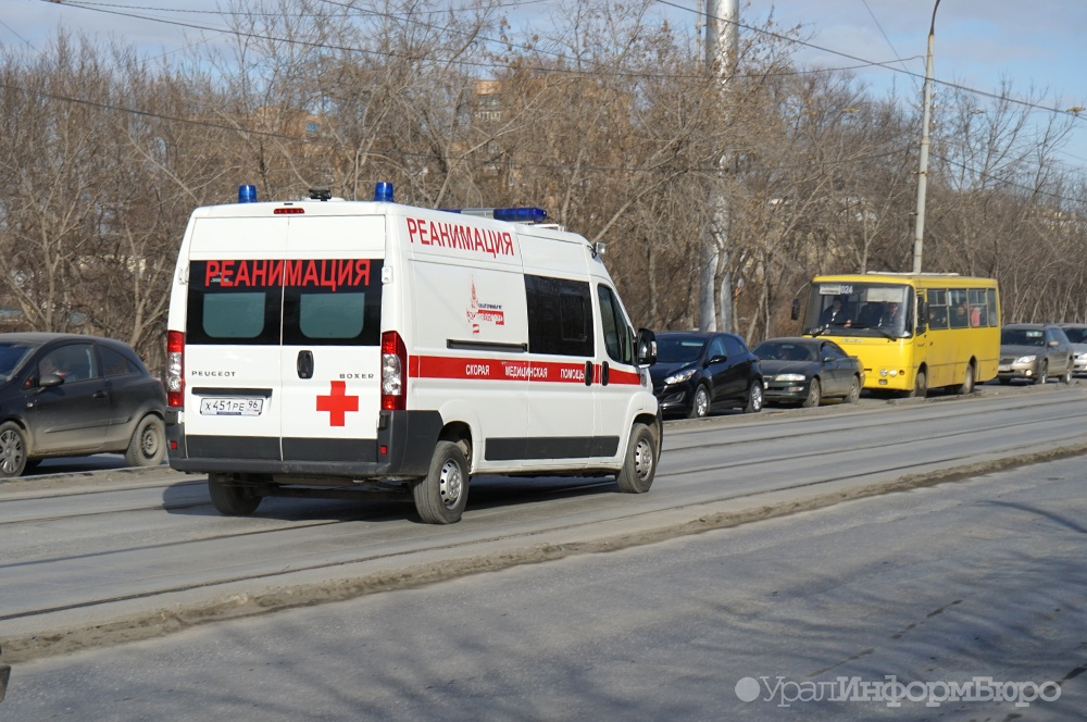 4 года тюрьмы: В государственной думе предлагают сажать водителей заигнорирование «скорой помощи»