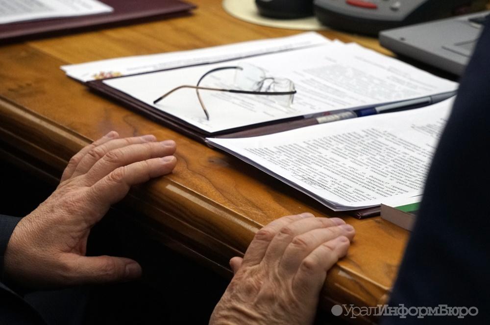 Государственная дума  хочет  отменить пожизненный запрет нагосслужбу для уклонистов отармии