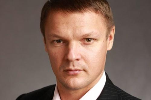 Навыборах губернатора появится очередной кандидат— Тень Багарякова