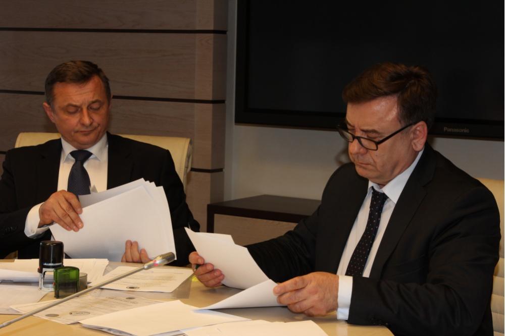 Партия «Народ против коррупции» выдвинула кандидата вгубернаторы Свердловской области
