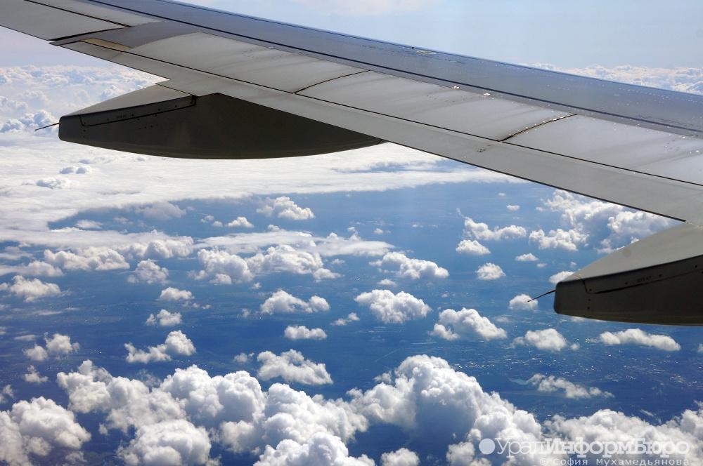 Красноярского авиаперевозчика наказали занарушение прав пассажиров