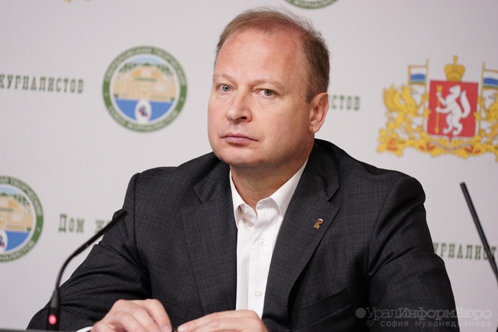 «Единая Россия» увеличила финансирование региональных избирательных кампаний