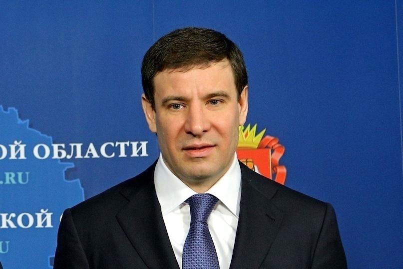 Вкипрские офшоры перевел бизнес экс-губернатор Юревич