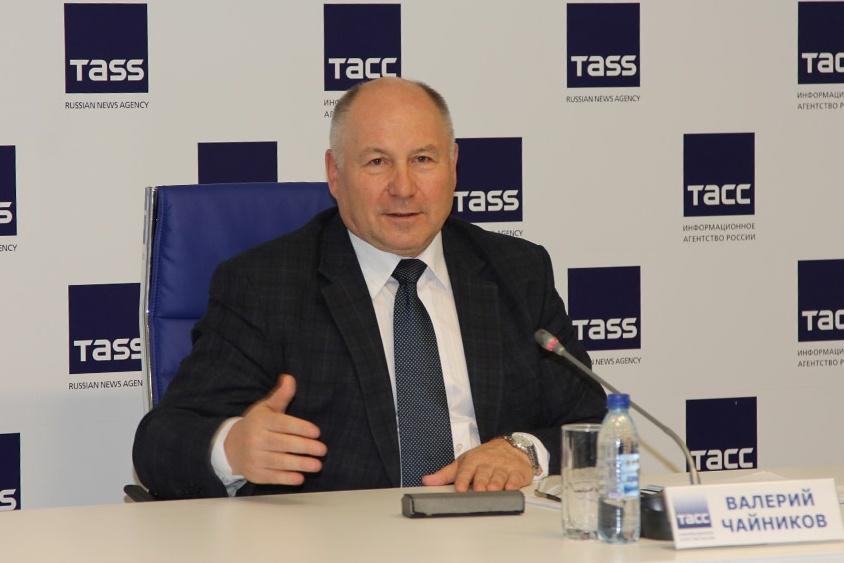 «Ростелеком» обеспечит видеонаблюдение навыборах наСреднем Урале