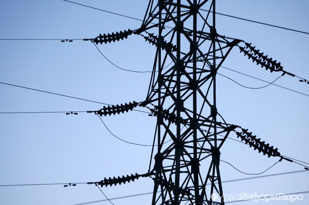 Энергетики Красноярского края готовы кЕдиному дню голосования