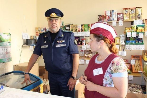 Суд арестовал предполагаемую сообщницу замглавы ФСИН