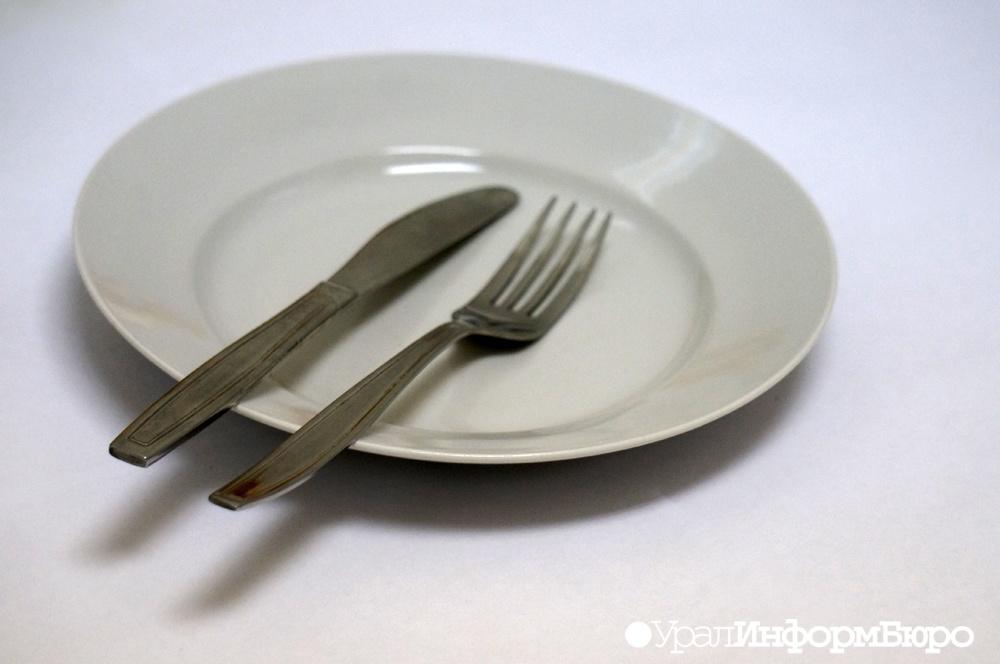 Сотни детей-инвалидов голодали вПрикамье Сегодня в11:56